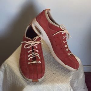 Nike/Cole Haan  Women's Shoes